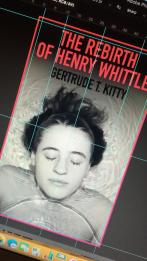 henry front cover
